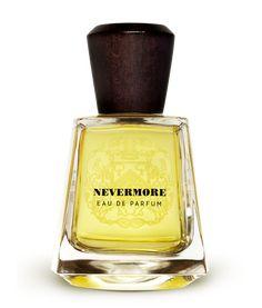 28 Best Wedding Perfume Images Perfume Bottle Perfume Bottles