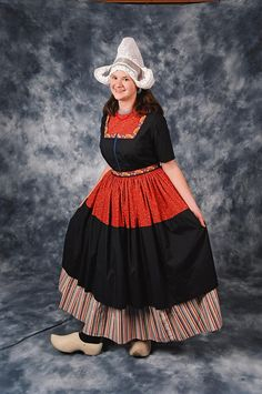 Dutch Dance Costumes   Tulip Time, May 2-9, 2015 - Holland, Michigan