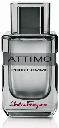Attimo Pour Homme is a fresh and sensual woody oriental for men by the classy Italian perfumer Salvatore Ferragamo. The fragrance launched in 2011 which embodies the masculine facets of the Italian perfumer is designed for a man who fully savours every instant of life with passion and style. Attimo Pour Homme opens to an irresistible first impression of refreshing scent of aromatic notes of marjoram, effervescent cardamom and sparkling mandarin