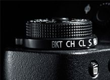 The Fujifilm X-T1 Full Review and Field Test (6/7) [Dan Bailey's Adventure Photography Blog]