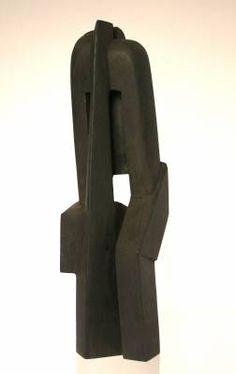 En vue de vente ou d'assurance, les experts et spécialistes d'expertisez.com sont à votre disposition pour estimer gratuitement votre sculpture de Parvine Curie