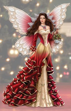 New Diamond Embroidery Angel girl DIY Diamond Painting Diamond full Rhinestone Mosaic princess Wedding decor gift Elfen Fantasy, Fantasy Art, Fairy Pictures, Fairy Figurines, Christmas Figurines, Love Fairy, Christmas Fairy, Christmas Holiday, Fairy Princesses