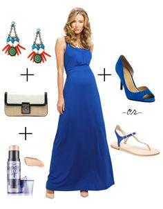 Pregnancy party dresses | Maternity dresses