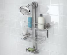 http://www.simplehuman.com/adjustable-shower-caddy-stainless-steel-anodized-aluminum2?j=331162