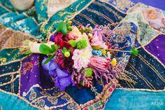 Granada, Vintage Bridal Bouquet, Bouquets, Boho Chic, Painting, Art, Floral Decorations, Wedding Bouquets, Events