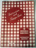 Instructions and recipes for your General Electric automatic roaster :: Home Economics and Household Collection Roaster Oven Recipes, Electric Roaster, Home Economics, General Electric, Freezer Meals, Crockpot Recipes, Household, Recipe Links, Books