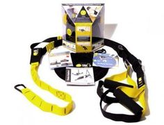 30% off Cheap TRX Suspension Training Professional