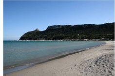 Dai un'occhiata a questo fantastico annuncio su Airbnb: Casa Nel Sole Cagliari centre+beach a Cagliari