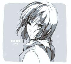 Naoko, Fantasy Women, Manga Games, Sooyoung, Character Illustration, Hetalia, Webtoon, Haikyuu, Manhwa