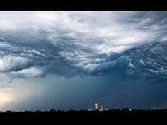 Strange Clouds, GMOs, Solar Eruption Threat | S0 News Sept 27, 2014