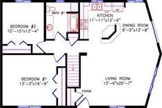 1462179F-wood_floorplan_2.jpg (600×401)