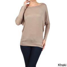MOA Collection Women's Shirt