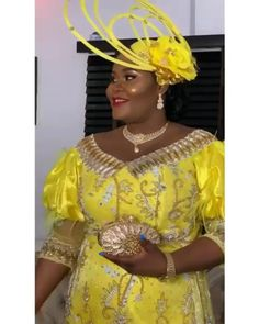 Latest African Fashion Dresses, Ankara Fashion, African Print Fashion, Fashion Outfits, African Wedding Attire, African Attire, African Dress, Lace Dresses, Couture Dresses