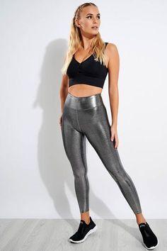 All Heroine, Fit Women, Women Wear, Female Poses, Workout Leggings, Sports Women, Sportswear, Sporty, Marvel
