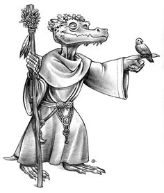 Kobold Druid, Neutral Moral  c3ce086aa9a7b7fd28154c91bb3c5941_large.png (700×826)