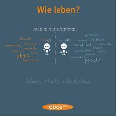 cucuDesign Blog Leben Blog, Graz, Life, Simple, Creative