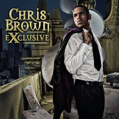 He encontrado Kiss Kiss de Chris Brown Feat. T-Pain con Shazam, escúchalo: http://www.shazam.com/discover/track/45197794