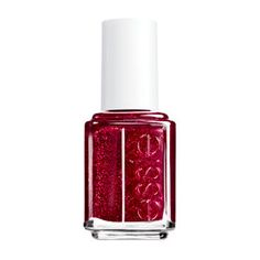 essie reds nail color, toggle to the top, .46 fl oz by: essie reds @Beauty.com
