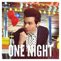 "Matthew Koma - ""One Night"" (music video premiere) http://www.examiner.com/article/matthew-koma-rocks-the-carnival-fair-one-night-music-video"