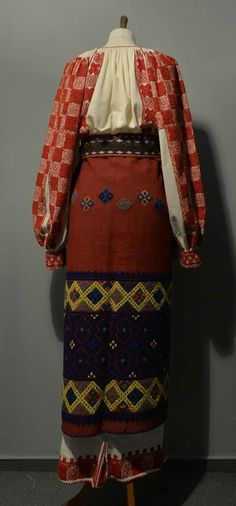 Folk Costume, Costumes, Kimono Top, Tops, Women, Fashion, Moda, Dress Up Clothes, Women's