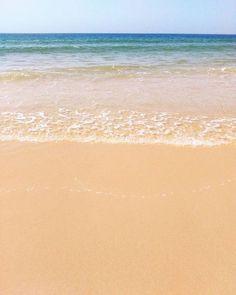 Os dias e as noites estão quentes. E a água... também! ☀☺☀ #hotdays #hotnights #hotsea #férias #algarve #portugal #portugalasul #sul #férias2016 #fériasemjulho #fériasdeverão #vacances #holidayseason