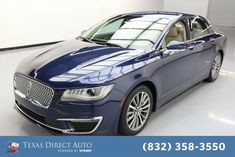 8 best lincoln mkz 2017 images lincoln mkz 2017 expensive cars rh pinterest com