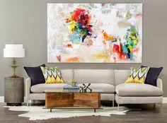 High Fashion Home Blog: CC's 5 Faves - Room Ideas