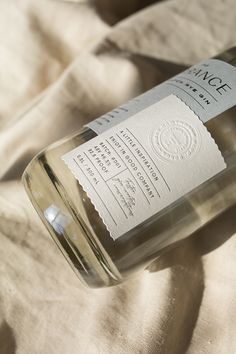 SERVICES: Branding Packaging Print Design STORY: The Torrance is a sq. luxury working space in central Torrance. Candle Packaging, Bottle Packaging, Cosmetic Packaging, Coffee Packaging, Organic Packaging, Candle Labels, Food Packaging Design, Print Packaging, Packaging Design Inspiration