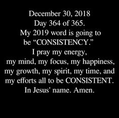 Word 365, S Word, Quotes About God, Me Quotes, Prayer And Fasting, God First, Religious Quotes, Names Of Jesus, Encouragement Quotes