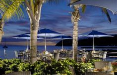 The Landings – Gros Islet, St. Lucia - Click image for more information.