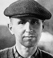 """Caminos del viento: """" Preguntas de un obrero que lee."""" Bertolt Brecht...."""