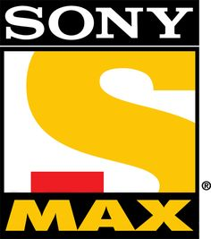 World channels : Sony Max Live tv channel with embed code Online Cricket Streaming, Watch Live Cricket Online, Free Live Cricket Streaming, Watch Live Tv Online, Star Sports Live Cricket, Live Cricket Tv, Cricket Sport, Cricket News, Star Sports Live Streaming