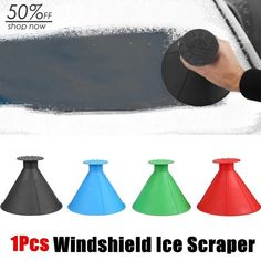 Multifunctional Automotive Glass Snow Remover Magical Car Ice Scraper BUY 1 GET OFF The post Multifunctional Automotive Glass Snow Remover Magical Car Ice Scraper appeared first on Mein Modell. Washer Fluid, Ice Scraper, Pine Cone Crafts, Car Cleaning, Cleaning Hacks, Multifunctional, Cool Gadgets, Inventions, Automobile