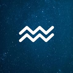 Read your monthly Aquarius travel horoscope and align your travels with the stars. Your travel horoscope awaits! Spa Weekend, Three Day Weekend, Delaware Water Gap, Unique Vacations, Aquarius Horoscope, July Holidays, Top Destinations, Appalachian Trail, Day Hike