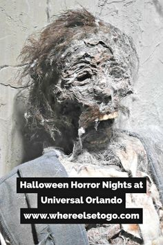 Now in its 26th year, Halloween Horror Nights include nine haunted houses (mazes), five scare zones (transitional areas with staging and characters), and two shows. Rick and I talk about the horror genre, the craft and creativity of the genre, and our experiences at HHN26. The event runs through November 5th, 2016.