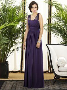 concord purple