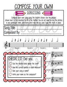 31 Valentine's Day-themed music activities!  http://www.teacherspayteachers.com/Product/Valentine-Music-Activities-Mega-Pack-31-Activities-56-Pages-1059584