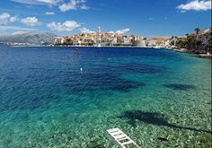 CROATIA ISLAND HOPPING – DALMATIAN ODYSSEY - classic from Dubrovnik