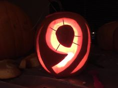 Win an iPad mini with your logo! Check it out here http://kick-fire.com/great-pumpkin-logo-contest-charlie-brown/  Entry #3 Tyler Seamons Like your favorite to help it win! #contest #thegreatpumpkinlogocontest