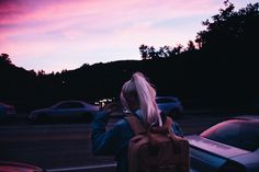 Discovered by lost《memories. Find images and videos about vintage, grunge and indie on We Heart It - the app to get lost in what you love. Hipster Vintage, Style Hipster, Hipster Blog, Indie Hipster, Instagram Inspiration, Pretty Sky, Portraits, Sunset Photography, Indie Photography