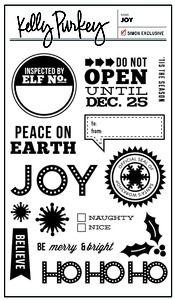 Joy2012 /1.2