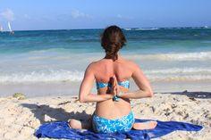 20 Frases de Yoga para reflexionar  Namasté