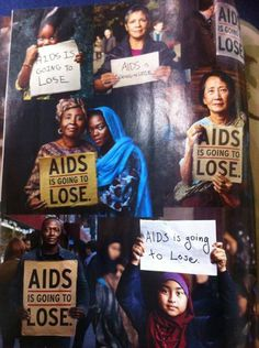 http://www.pcr-proven-hiv-cure.com Hiv/Aids Treatment Hooimm medicine for Hiv Cure south africa Latest Aids Treatment