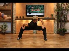 8 Brocades of Chinese Qigong sometimes also called Chi Kung or Qi Gong, and also called Ba Duan Jin!  Have fun, learn all eight, and then practice everyday about 5-10 breaths per brocade or posture!  I love practicing Qigong in the morning first thing or