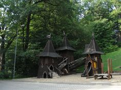 #magiaswiat #podróż #zwiedzanie #polska #blog #europa #jaworze #park #amfiteatr # teznie # fontanna #ławeczka Gazebo, Outdoor Structures, Park, Outdoor Decor, Blog, Home Decor, Europe, Kiosk, Decoration Home