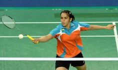 2016 Rio Olympics India Schedule Day 6, 11th August: Indian athletes in action…