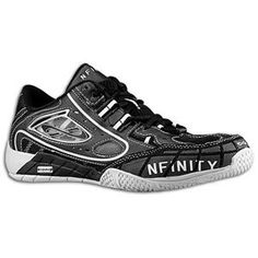 Nfinity Volleyball - Women's. http://todaydeals.me/viewdetail.php?asin=B003TT8SQW