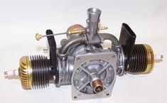 The Tools Needed For Radio Controlled Hobbyists – Radio Control Plane Engine, Aircraft Engine, Nitro Engine, Small Engine, Mechanical Design, Model Airplanes, Radio Control, Metal Working, Engineering