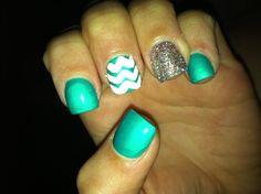 Nails #nails http://pinterest.com/ahaishopping/  Free Nail Technician Information  http://www.nailtechsuccess.com/nail-technicians-secrets/?hop=megairmone