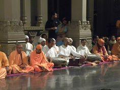 Shivaratri 2015 Shivaratri Celebration at Belur Math on 17 February 2015